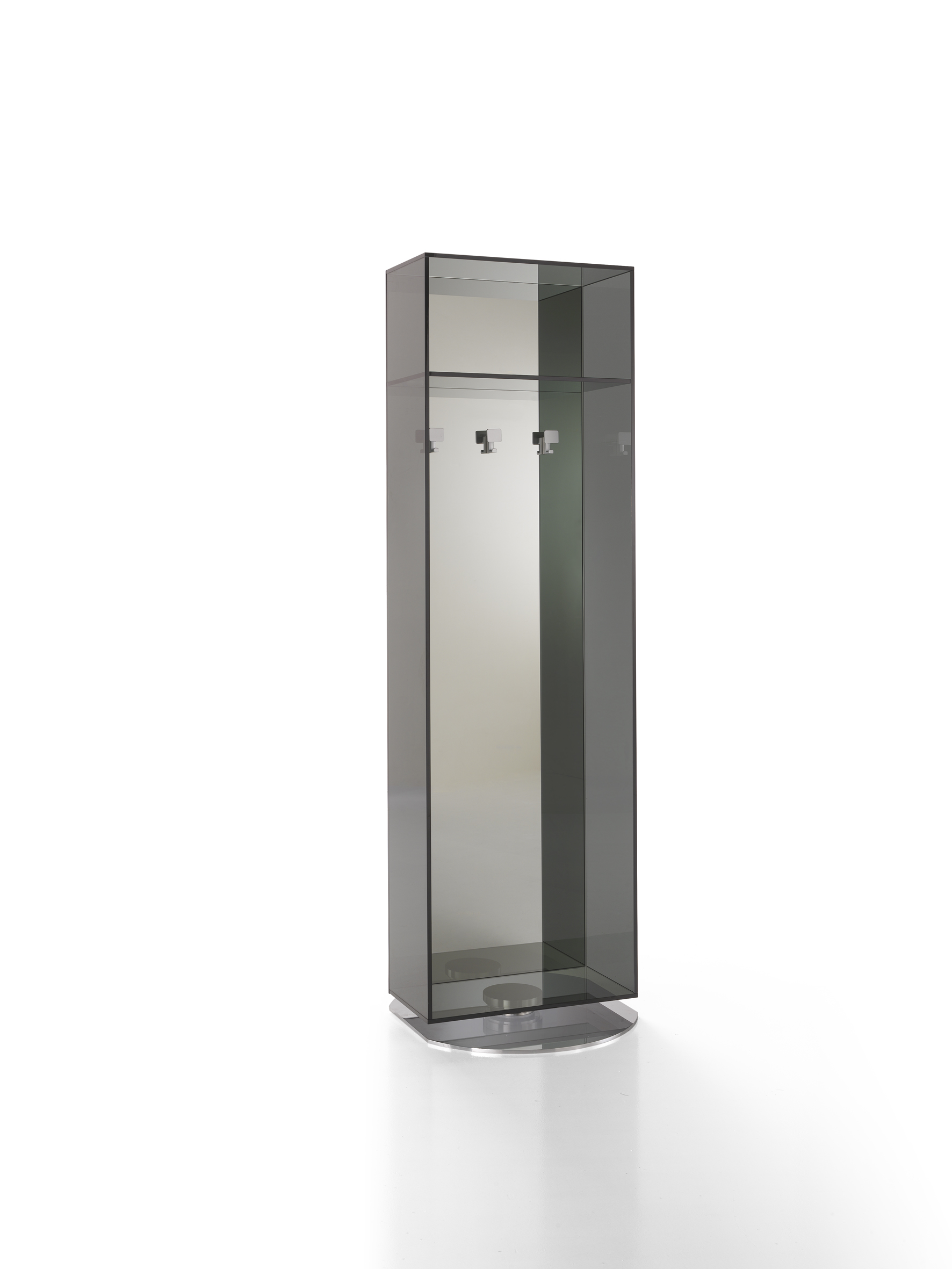 Tonelli design anticipa i nuovi prodotti per il salone del - Salone del mobile prezzo ingresso ...