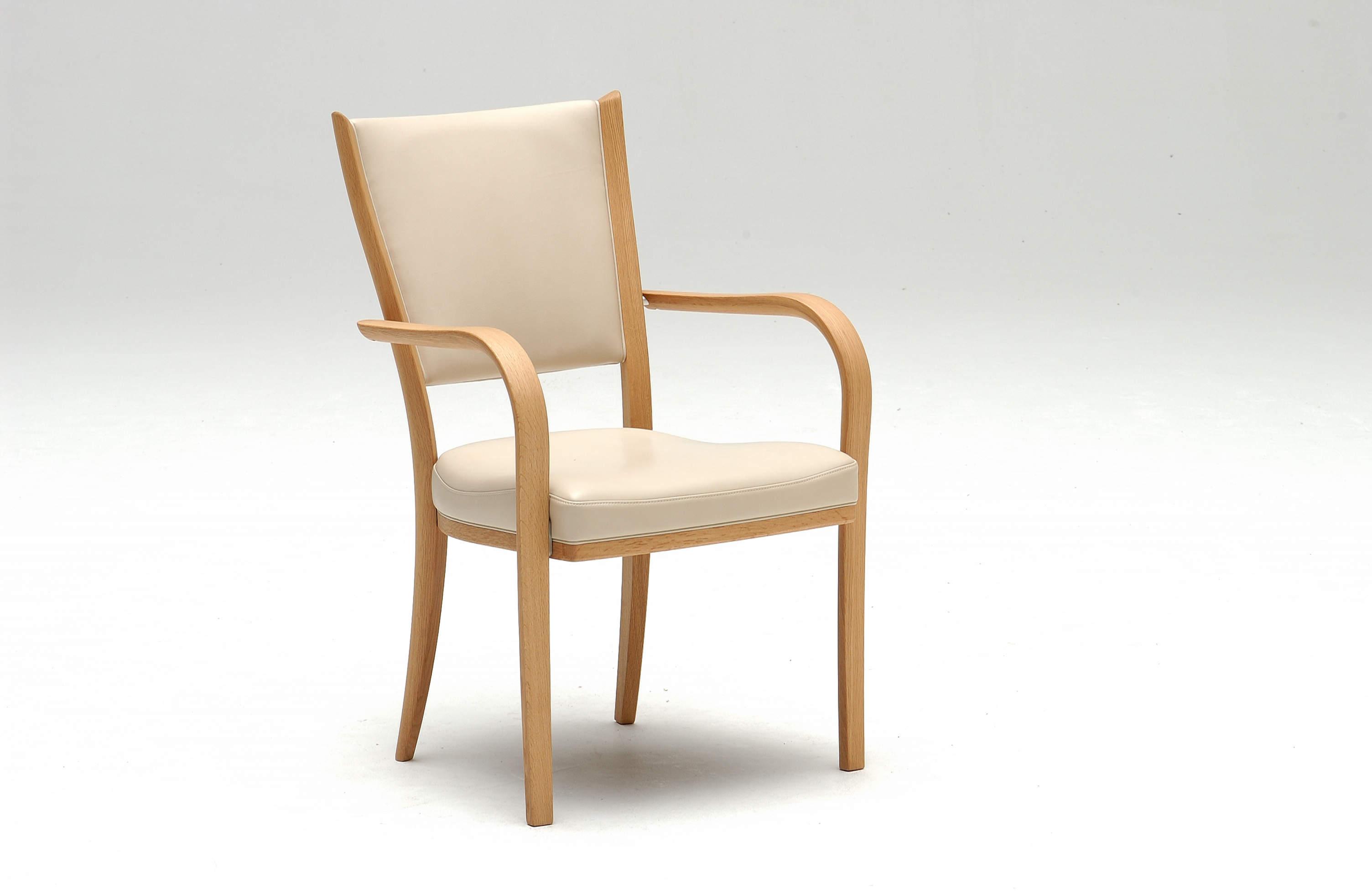 Dal giappone un azienda leader nella produzione di mobili for Produzione di mobili