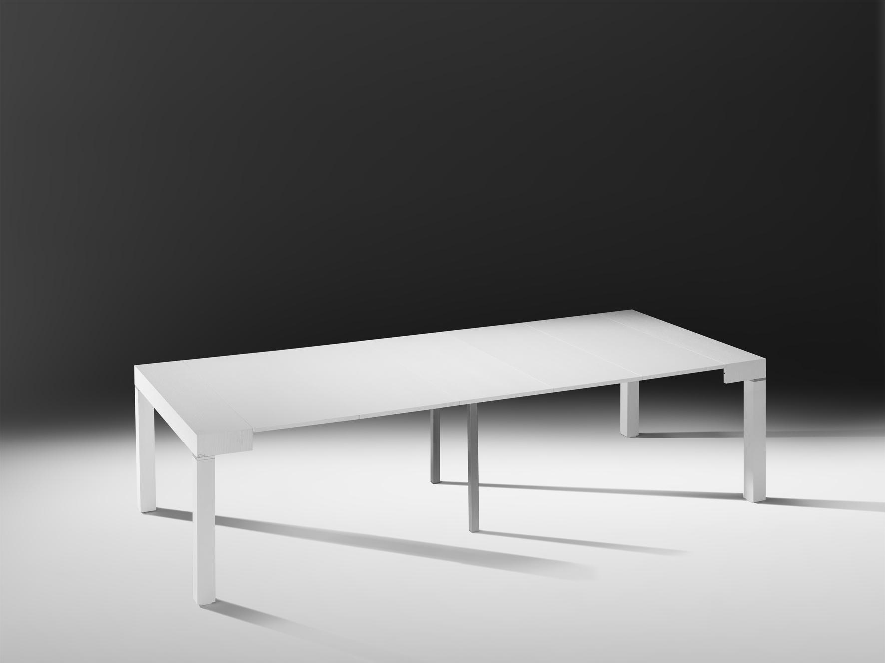 RIFLESSI | designspeaking
