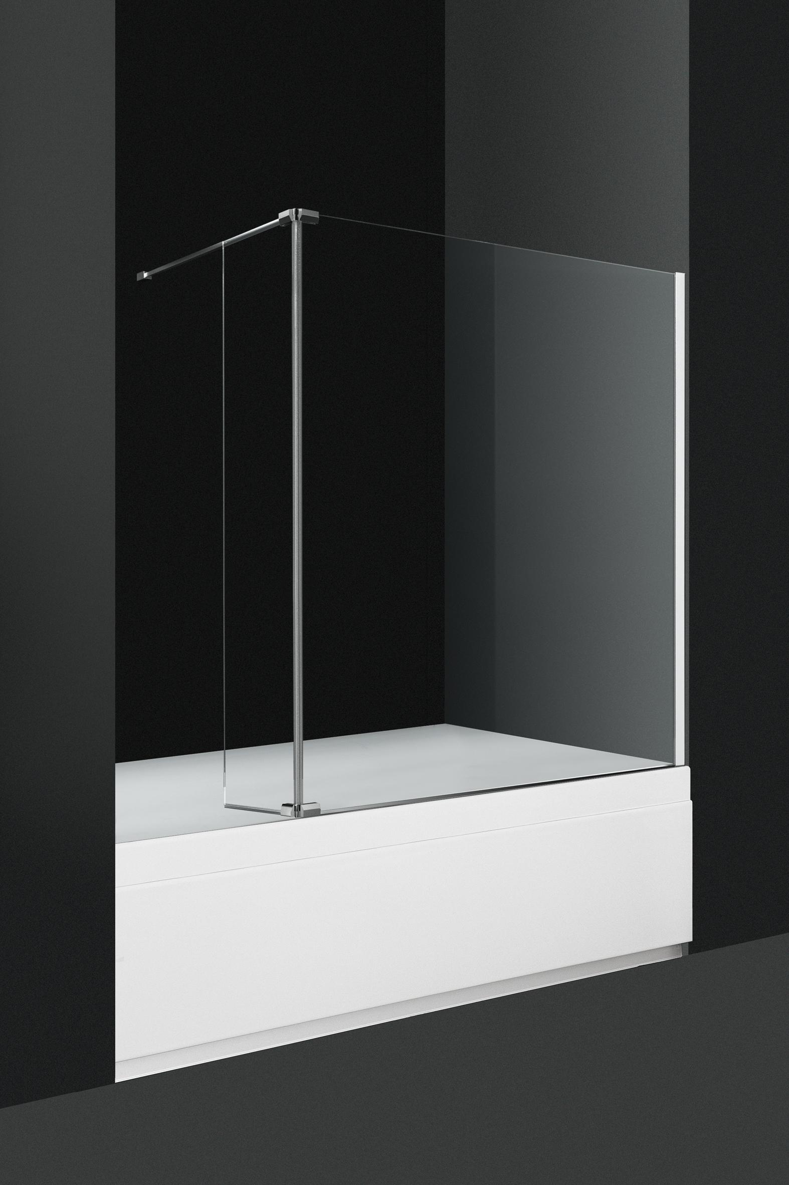 I prodotti innovativi di cesana tecnopro e tecnosquare - Vernici per vasche da bagno ...